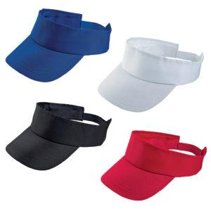 Gorras y sombreros – Página 2 – unopuntotres 48f3287632a