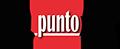 unopuntotres Mobile Logo