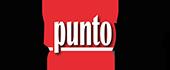 unopuntotres Logo