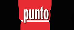 unopuntotres Mobile Retina Logo